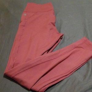 Women's workout leggings